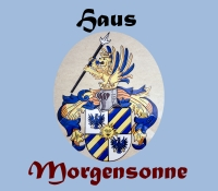 logo pension morgensonne nauders